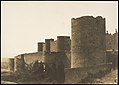 The Ramparts of Carcassonne MET DP150967.jpg