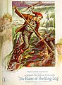 The Rider of the King Log (1921) - 1.jpg