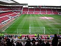 The Riverside Stadium - geograph.org.uk - 778710.jpg