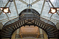 The Rookery, Chicago 2015-94.jpg