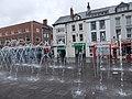 The Square Liverpool - panoramio.jpg