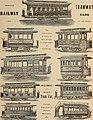 The Street railway journal (1884) (14574309540).jpg