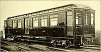 The Street railway journal (1905) (14758272251).jpg