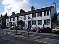 The Thornhill Inn, Thornhill - geograph.org.uk - 151900.jpg