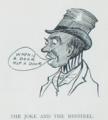 The Tribune Primer - The Joke and the Minstrel.png
