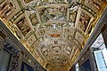 The Vatican Museums , (Ank Kumar, Infosys Limited) 02.jpg