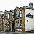 The Victoria, Bradford Road, Batley (12839051975).jpg