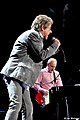 The Who.DSC 0113- 11.27.2012 (8227255244).jpg