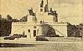 The assassination of Abraham Lincoln (1874) (14593584457).jpg