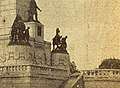 The assassination of Abraham Lincoln (1874) (14799951083).jpg