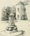 The castellated and domestic architecture of Scotland, from the twelfth to the eighteenth century (1887) (14595994937).jpg