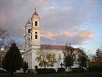 The church of Jonava.jpg