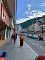The city of Kangding10 34 57 047000.jpeg