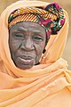 The country of Niger, West Africa 002 (4919150835).jpg