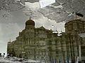 The famous taj hotel (Mumbai).jpg