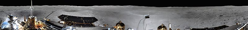 The first panorama from the far side of the moon.jpg
