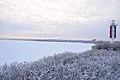 The gulf of Finland, Lomonosov (23907216669).jpg