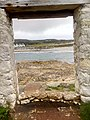 The kelp store and views of bay through the windows 02.jpg