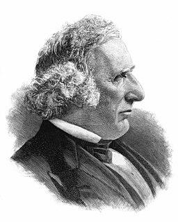 C. K. Garrison American politician