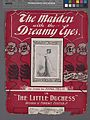 The maiden with dreamy eyes (NYPL Hades-1929514-1991023).jpg
