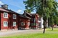 The northern part of Alsnängsgatan, Wadköping, Örebro.jpg
