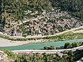 The old city of Berat.jpg