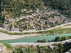 The old city of Berat.jpg