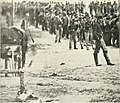 The photographic history of the Civil War - thousands of scenes photographed 1861-65, with text by many special authorities (1911) (14576283630).jpg