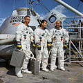 The prime crew of the Apollo 10 space mission.jpg