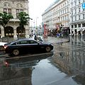 The rain in Vienna, Innere Stadt - panoramio.jpg