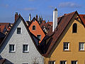The roofs of Rothenburg.jpg