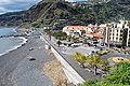 The seafront at Ribeira Brava, Maderia, Portugal.jpg