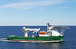 The search vessel Havila Harmony (1).jpg