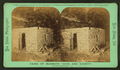 The stone cottage, by Ben Hains.png