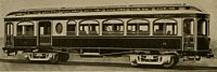 The street railway review (1891) (14574926508).jpg