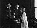 Theheart of nora flynn-1916-scene.jpg