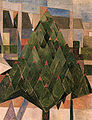 Theo van Doesburg Tree.jpg