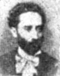Theodor Buiucliu