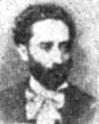 Theodor Buiucliu.png