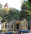 Theodore Payne House (San Francisco).JPG