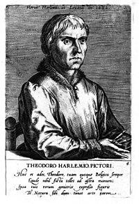 Theodoro Harlemio.jpg