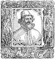 Theodorus Gaza.JPG