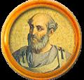 Theodorus I.png