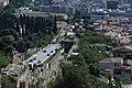 Thessaloniki, Östliche Stadtmauer (Τείχη της Θεσσαλονίκης) (5. Jhdt.) (47054480684).jpg
