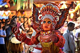 Theyyam of Kerala 3.jpg