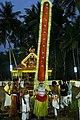 Theyyam of Kerala by Shagil Kannur (106).jpg