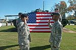 Third Army Soldier awarded Soldiers Medal DVIDS267584.jpg
