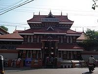 Thiruvambadi Temple 0213.JPG