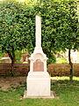 Thoisy-le-Désert-FR-21-cimetière-02.jpg