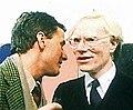 Thomas Ammann und Andy Warhol.jpg